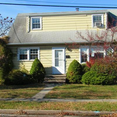26 LOUISE DR, MANVILLE, NJ 08835 - Photo 2