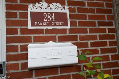 284 MAWBEY ST, Woodbridge Twp., NJ 07095 - Photo 2