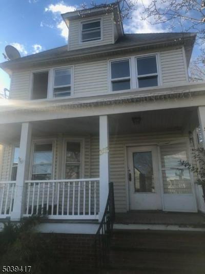 325 GRIER AVE, Elizabeth City, NJ 07202 - Photo 2