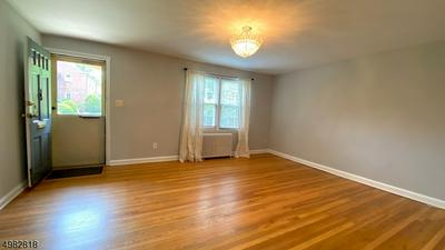 380 MAIN ST APT 21, Chatham Borough, NJ 07928 - Photo 2