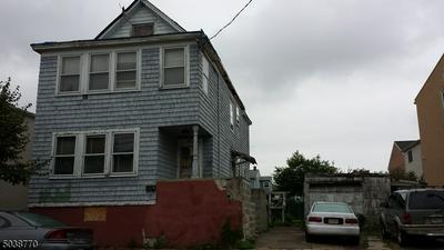 544 4TH AVE, Elizabeth City, NJ 07202 - Photo 1