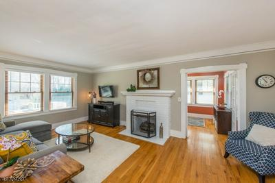 193 ESSEX AVE # 1, Bloomfield Township, NJ 07003 - Photo 2