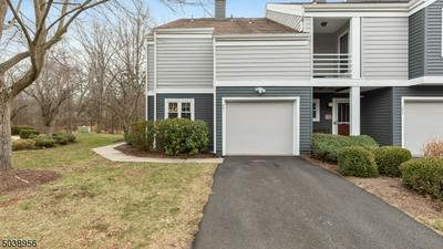 231 LONGVIEW RD, Bridgewater Twp., NJ 08807 - Photo 2