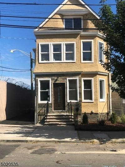 103 9TH AVE W, Newark City, NJ 07107 - Photo 1