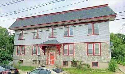 539-541 18TH AVE, Newark City, NJ 07103 - Photo 1