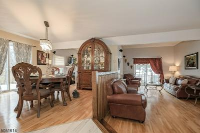 20 CABLE CT, Montville Twp., NJ 07045 - Photo 2