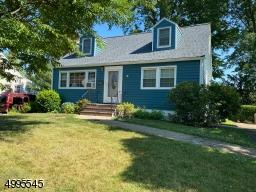 305 TERRACE ST, Rahway City, NJ 07065 - Photo 2