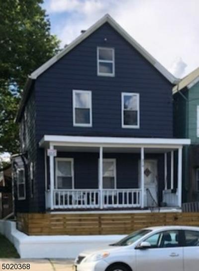 210 BURGESS PL, Passaic City, NJ 07055 - Photo 1