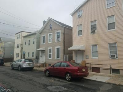 182 CHESTNUT ST, Newark City, NJ 07105 - Photo 2