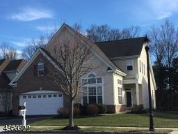 3 SCHINDLER CT, Franklin Twp., NJ 08873 - Photo 2