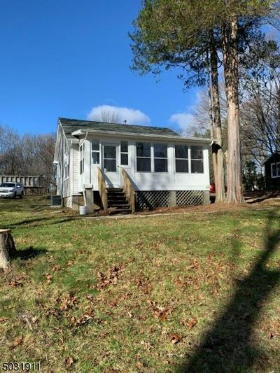 242 MORRIS TPKE, Randolph Twp., NJ 07869 - Photo 1
