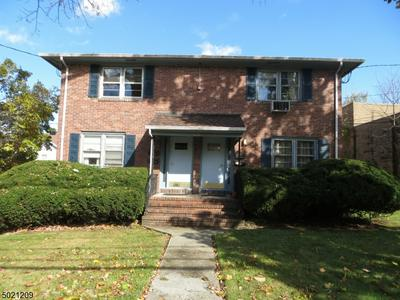623 BLOOMFIELD AVE APT 2L, West Caldwell Twp., NJ 07006 - Photo 1