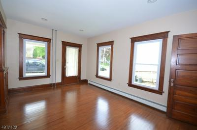 30 MAIN ST, Bloomsbury Borough, NJ 08804 - Photo 2