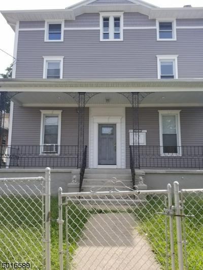 537 MADISON AVE, Elizabeth City, NJ 07201 - Photo 1