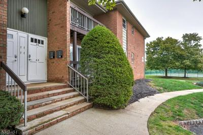 32 DEANNA DR APT 66, Hillsborough Twp., NJ 08844 - Photo 2