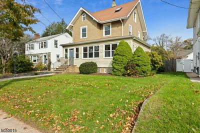612 LINCOLN AVE, Dunellen Boro, NJ 08812 - Photo 2