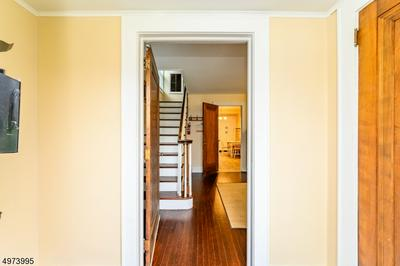 308 GROVE ST, SOMERVILLE, NJ 08876 - Photo 2