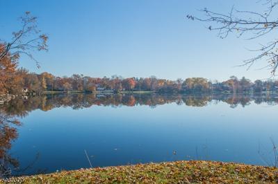 362 LAKE SHORE DR, Parsippany-Troy Hills Twp., NJ 07054 - Photo 1