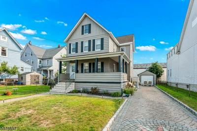 34 UNION ST, Dover Town, NJ 07801 - Photo 1