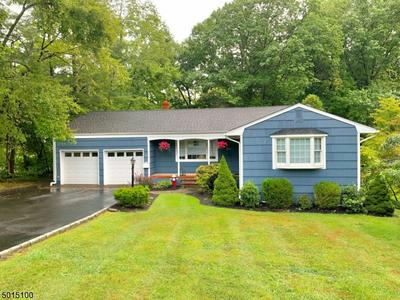 61 CENTRAL AVE, Long Hill Twp., NJ 07980 - Photo 1