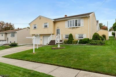 110 JOHN ST, South River Boro, NJ 08882 - Photo 2
