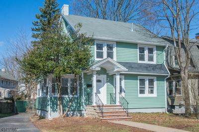 1155 LORAINE AVE # 59, Plainfield City, NJ 07062 - Photo 1