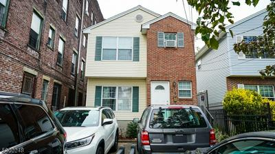 66 SUMMER AVE, Newark City, NJ 07104 - Photo 2
