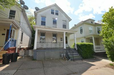 132 SUYDAM ST, New Brunswick City, NJ 08901 - Photo 1