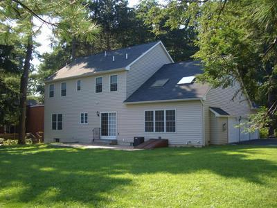 310 ANN ST, Randolph Twp., NJ 07869 - Photo 2