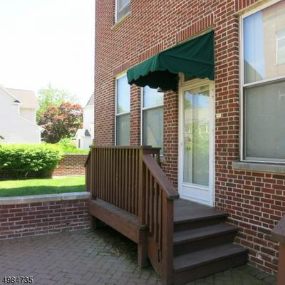 523 TRINITY PL # 1DS, Westfield Township, NJ 07090 - Photo 2