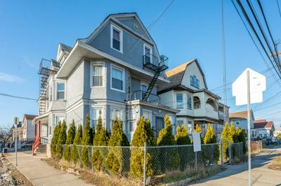 530 HAWTHORNE AVE, Newark City, NJ 07112 - Photo 2