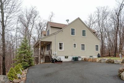9 HILLTOP TRL, Byram Twp., NJ 07821 - Photo 2