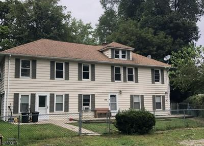 85 N CHURCH RD B, Franklin Borough, NJ 07416 - Photo 1