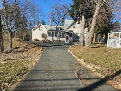 1158 LITTLETON RD, Parsippany-Troy Hills Twp., NJ 07950 - Photo 1