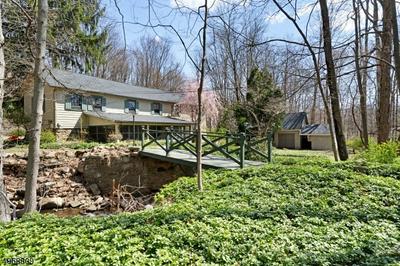 10 NORTH RD, Mount Olive Twp., NJ 07836 - Photo 1