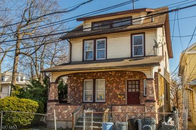 109 ALBION ST, PASSAIC, NJ 07055 - Photo 2
