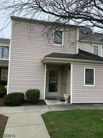 136 CHANGE UNIT F5 BRG, Montville Twp., NJ 07045 - Photo 1