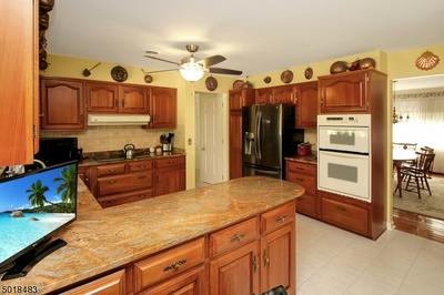 51 STONY BROOK RD, Blairstown Twp., NJ 07825 - Photo 2