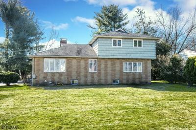 350 HOLLYWOOD AVE, Fairfield Township, NJ 07004 - Photo 2