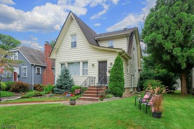 16 BALMIERE PKWY, Cranford Twp., NJ 07016 - Photo 1
