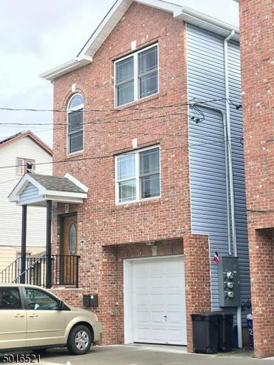 223 INSLEE PL, Elizabeth City, NJ 07206 - Photo 1