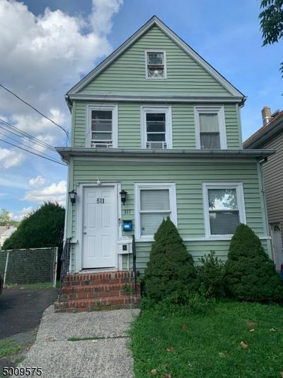 511 ROOSEVELT ST, Roselle Park Boro, NJ 07204 - Photo 1
