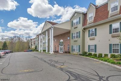 5401 RICHMOND RD # 401, West Milford Twp., NJ 07480 - Photo 2