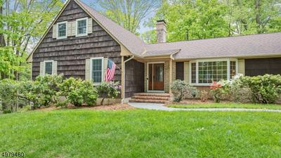 61 CARRAR DR, Watchung Borough, NJ 07069 - Photo 2