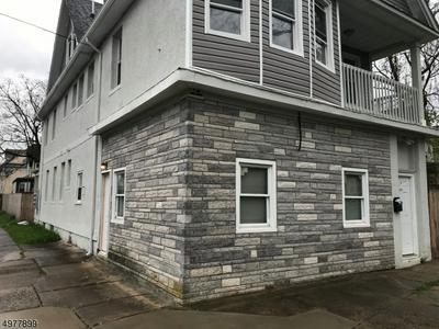301 MANSON PL # 2, Plainfield City, NJ 07063 - Photo 1