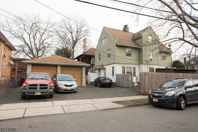 1251 CLINTON PL, Elizabeth City, NJ 07208 - Photo 2
