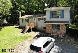 21 EASTBROOK LN, Hampton Twp., NJ 07860 - Photo 2