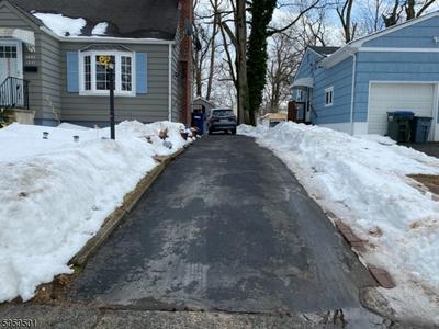 1821 MYRTLE AVE, Plainfield City, NJ 07063 - Photo 2