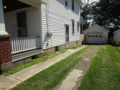 410 FIRTH ST, Phillipsburg Town, NJ 08865 - Photo 2