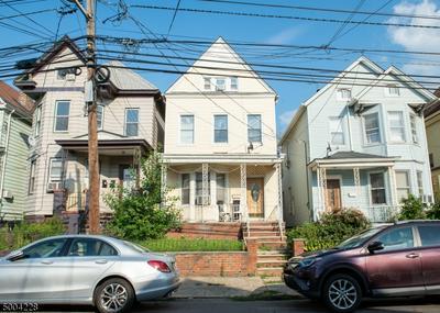 37 REID ST, Elizabeth City, NJ 07201 - Photo 2